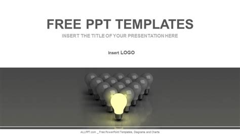 Free Education Powerpoint Templates Design Free Leadership Powerpoint Templates