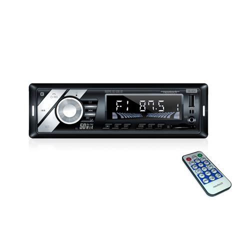 Lu Usb navitech tdc 4054 bluetooth lu radyo sd usb oynatıcı fiyatı