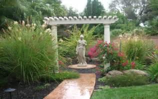bloomin landscape designs sacramento area landscape design