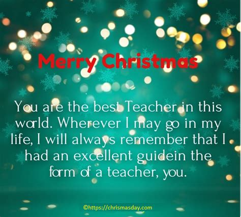 christmas card message  teachers  parents  christmas card message ideas