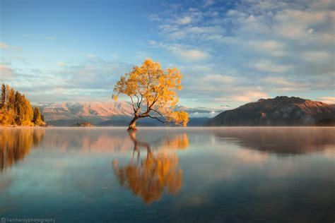 best image lake wanaka new zealand liam hardy 1620x1080 rebrn com