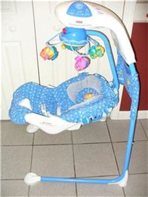 fisher price wonders cradle swing fisher price wonders aquarium papasan cradle swing