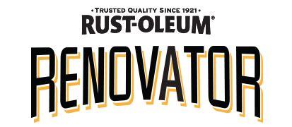 renovator brand page