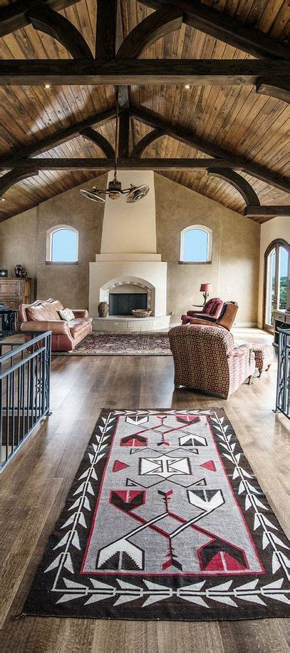 home decor design wish southwestern living room stunning home decor design