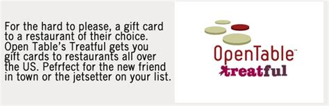 Opentable Gift Cards - opentable gift cards gifts gifts gifts pinterest