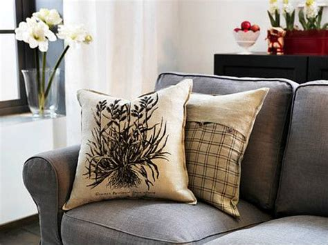 country couch pillows 25 throw pillows winter edition
