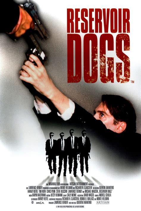 filme stream seiten reservoir dogs reservoir dogs 1992 in hindi full movie watch online