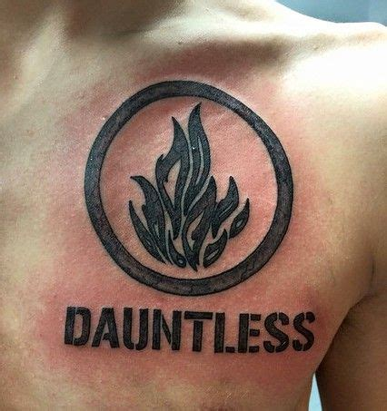 dauntless tattoo 61 best tattoos by tricia atkinson images on