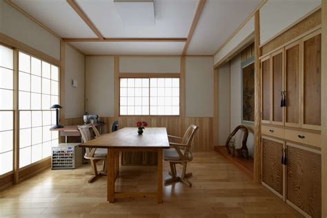inspirational asian home office interior designs