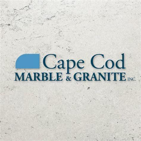 cape cod marble and granite cape cod marble granite