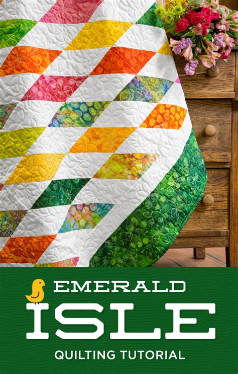 Quilt Shops St Louis Mo by Emerald Isle Quilt