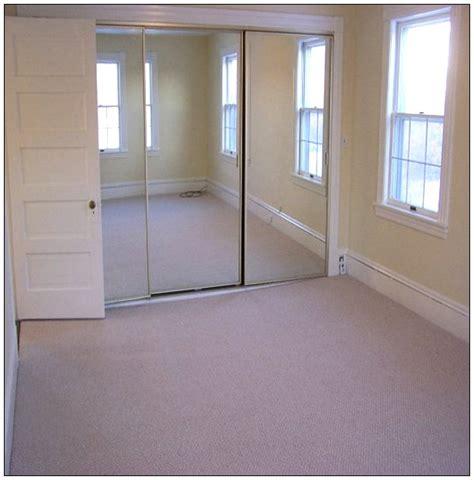 Mirror For Closet Door Mirror Closet Doors Casual Cottage