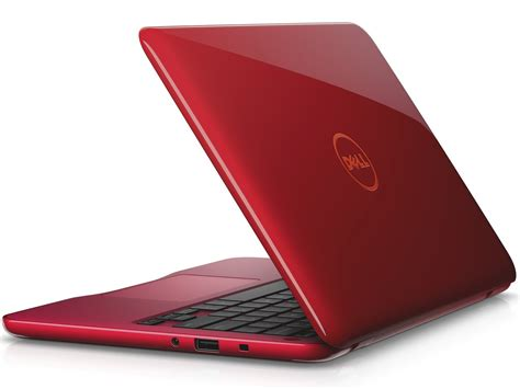 Dell Inspiron Notebook 11 Inch dell introduces 11 6 inch inspiron 11 3000 series