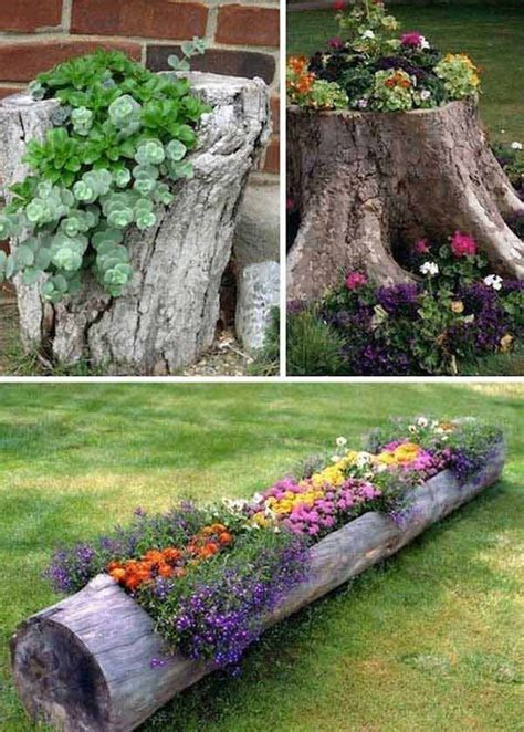 Landscape Ideas On The Cheap 17 Best Cheap Landscaping Ideas On Landscaping