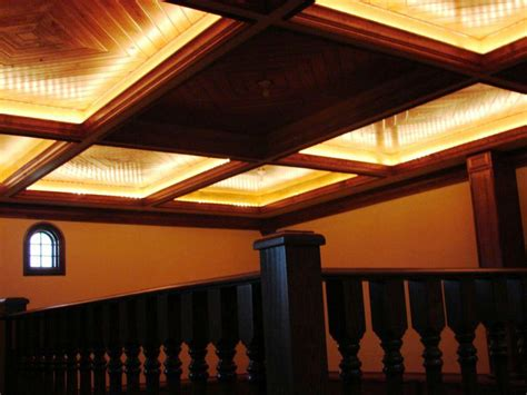 Wooden Ceiling Design Wood Ceilings Designs 2015 Modern Ceiling Design
