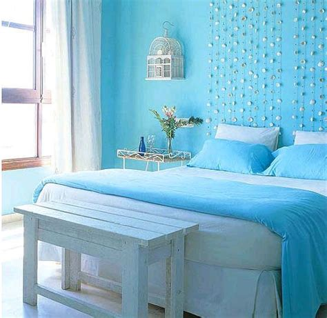 17 best ideas about blue bedrooms on blue bedroom colors blue bedroom walls and