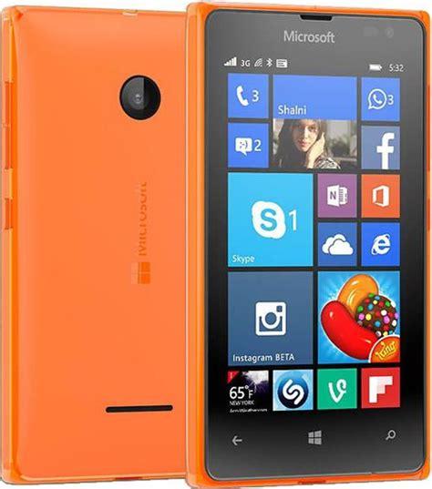 Hp Nokia Microsoft Lumia 532 microsoft lumia 532 price in pakistan vmart pk