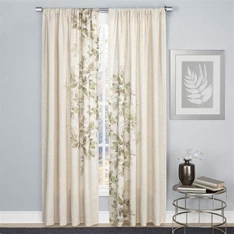 tropical curtains window treatments best 25 tropical curtains ideas on pinterest leaf