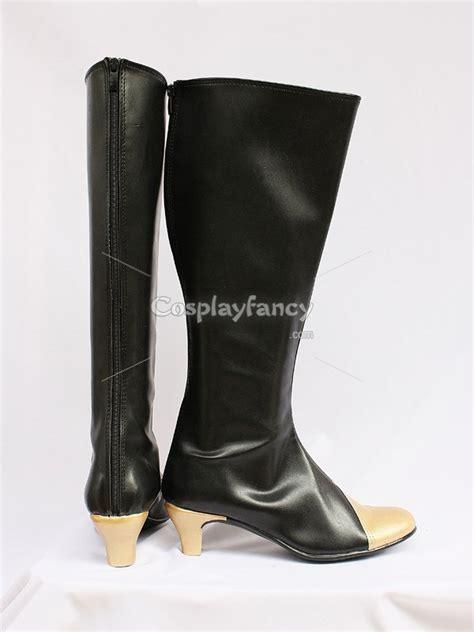 pandora hearts shoes vincent nightray