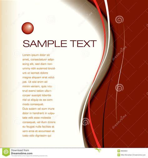 background layout design photo page layout background stock images image 8963084