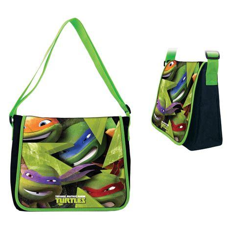 tmnt bedroom accessories teenage mutant ninja turtles bedding single and double