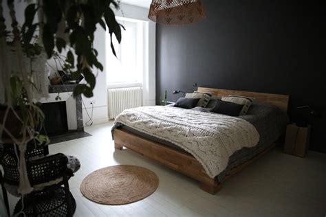 Deco Chambre A Coucher by D 201 Co La Chambre 192 Coucher Le Mode De St 233 Phanie Zwicky