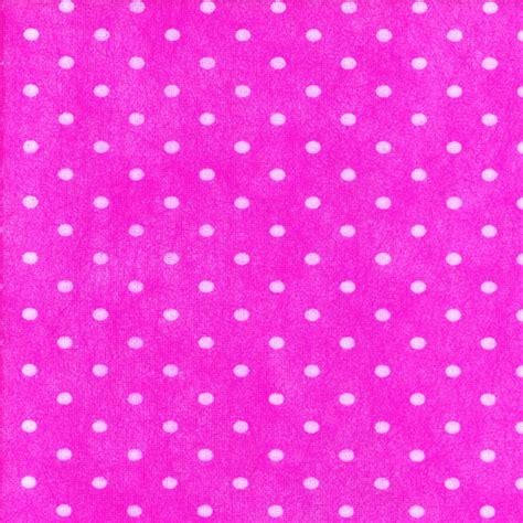 color fiusha fondo rosa brillante picture 132087312 blingee