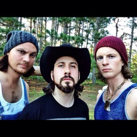 tim foust avi kaplan pentatonix brown the