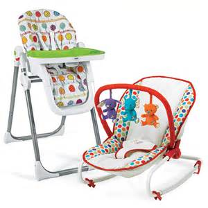 argos swing baby shop online with argos co uk your online catalogue for