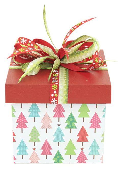 ideas para decorar una caja de navidad 135 best navidad images on pinterest