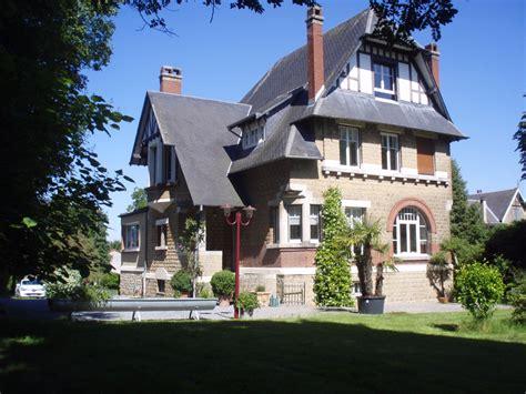 decoration maison a vendre deco maison a vendre maison de matre with deco maison a
