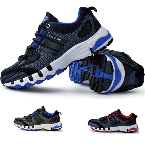 shoes for basketball and running new comfortable breathable running trail shoes 2015