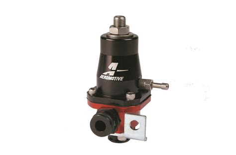 gm fuel resistor aeromotive gm lt 1 fuel pressure regulator 13107 ebay