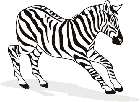 printable animal masks zebra free coloring pages of zebra mask