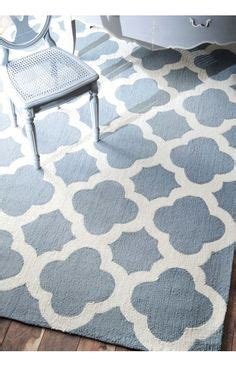 Tapete Shabby Chic 345 by Blue Area Rugs On Runner Rugs Gray Area Rugs