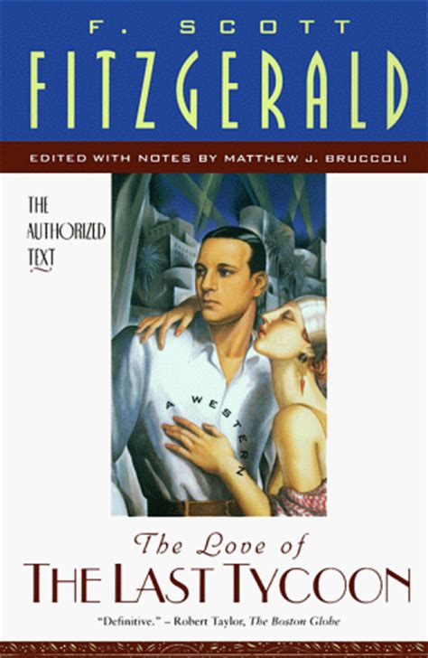 themes in fitzgerald s short stories not your mama s bookshelf adventures in re reading the