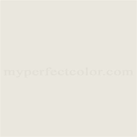 benjamin moore cloud cover benjamin moore oc 25 cloud cover myperfectcolor