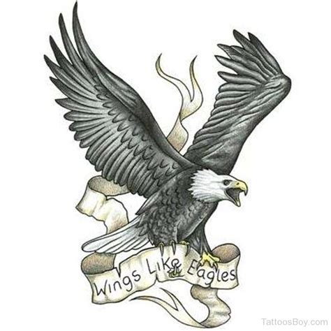tattoo eagle drawing eagle tattoos tattoo designs tattoo pictures page 3