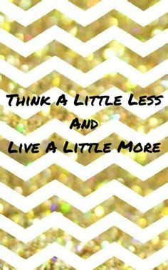 chevron pattern quotes wallpaper on pinterest iphone wallpapers glitter