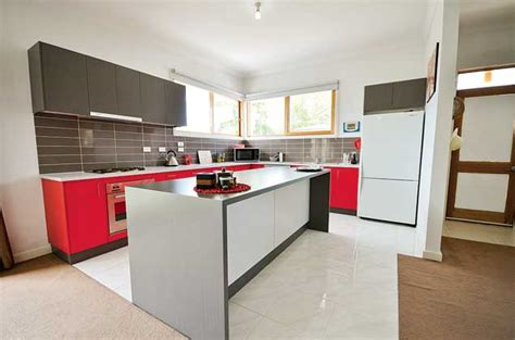 european kitchen appliances contemporary living at its best south gippsland sentinel