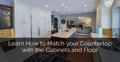 how to match kitchen cabinets 5 must haves for your kitchen renovation sebring services