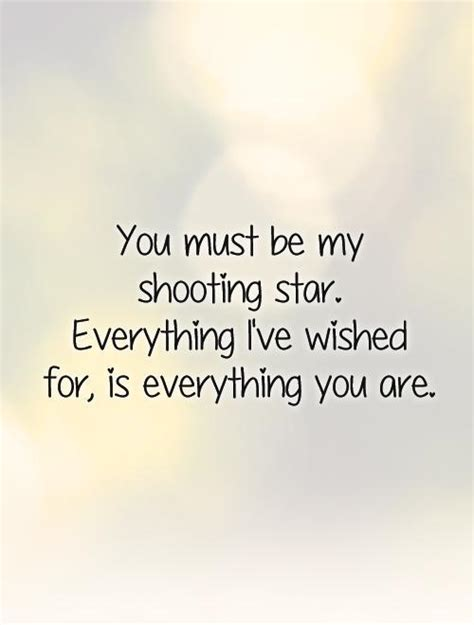 quotes for my you are my everything quotes quotesgram