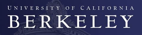 Uc Berkeley Executive Mba Cost by Scholarship Of Of California Berkeley