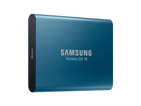 samsung t5 portable ssd review the ultimate usb flash drive