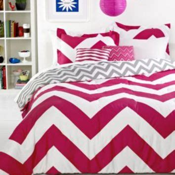 teal ruffle bedding teen vogue ella teal ruffle comforter from macys my closet