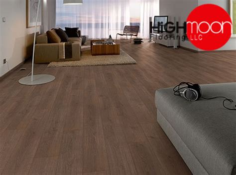 Laminate Parquet Flooring Suppliers by Top Laminate Flooring Suppliers In Dubai Parquet