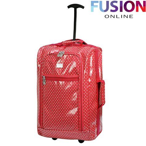 valigia cabina ryanair valigia bagaglio a mano cabina ryanair con ruote trolley