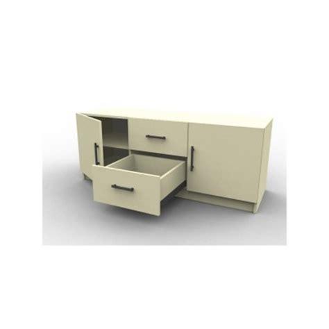 tiroir sur mesure meubles sur mesure en ligne le plus large choix du web