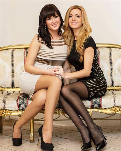 wife crossdresses beautiful husband 250 best images about transgender on pinterest sissi