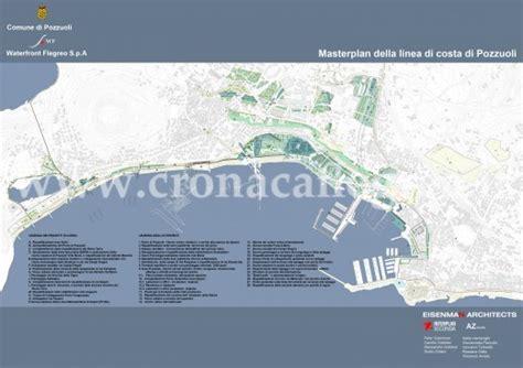 banco di napoli pozzuoli waterfront arrivano 22 milioni e mezzo dalle banche